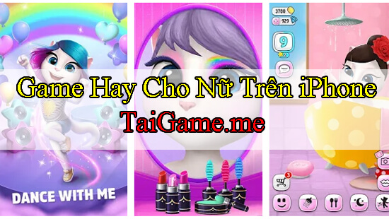 game-hay-cho-nu-tren-iphone-my-talking-angela