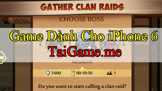 game-hay-danh-cho-iphone-6-shadow-fight-2