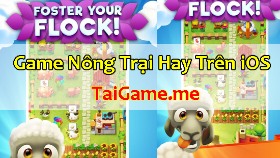 game-nong-trai-hay-danh-cho-iphone-farm-on
