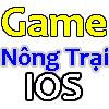 game-nong-trai-hay-tren-ios