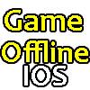 game-offline-hay-cho-ios