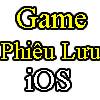 game-phieu-luu-hay-cho-ios
