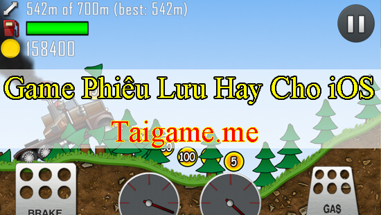 game-phieu-luu-hay-ios-hill-climb-racing