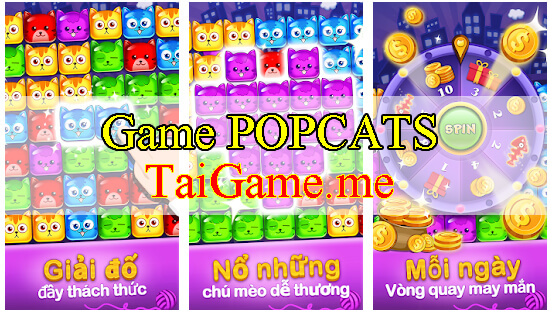 game-pop-cats