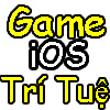game-tri-tue-cho-iphone