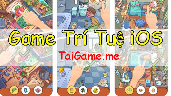 game-tri-tue-tren-iphone-find-out