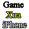 game-xua-cho-iphone