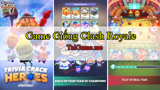 nhung-game-giong-clash-royale