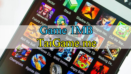 tai-game-1mb