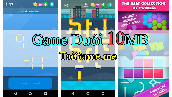 tai-game-duoi-10mb-cho-android-Smart-Puzzles-Collection