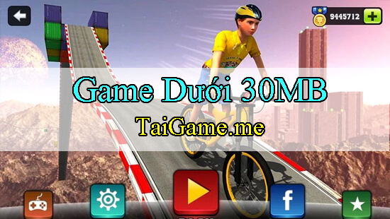 tai-game-duoi-30mb-Impossible-Kids-Bicycle-Rider