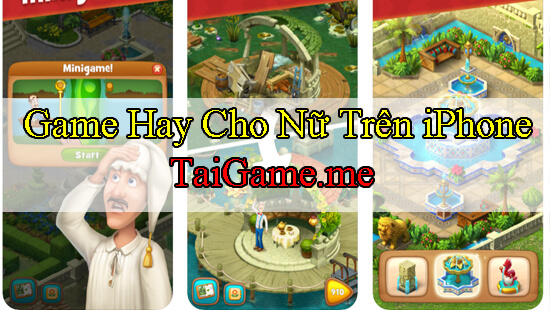 tai-game-hay-cho-nu-tren-iphone-Gardenscapes