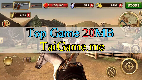 top-game-20mb-West-Gunfighter