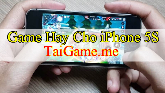 top-game-hay-cho-iphone-5s