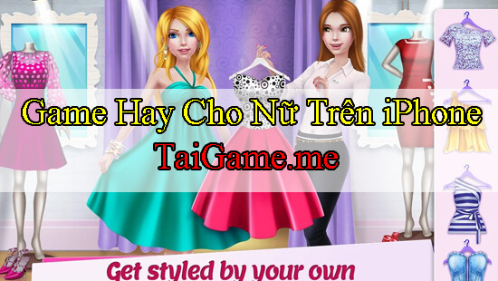 top-game-hay-cho-nu-tren-iphone-Shopping-Mall-Girl