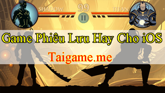 top-game-phieu-luu-ios-shadow-fight-2
