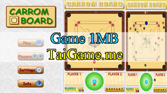 tro-choi-1-mb-carrom-board