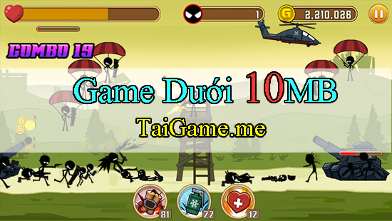 tro-choi-duoi-10mb-cho-android-Stickman-Fight