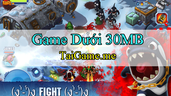 tro-choi-duoi-30mb-Monster-Shooter-Platinum