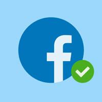 tai-facebook