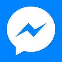 Tải Messenger Về Máy Điện Thoại